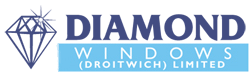 diamond-windows-logo