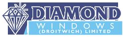 diamond-windows-logo