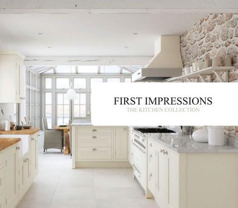 Kitchens Brochure