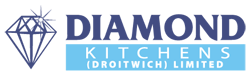 Diamond Kitchens Driotwich