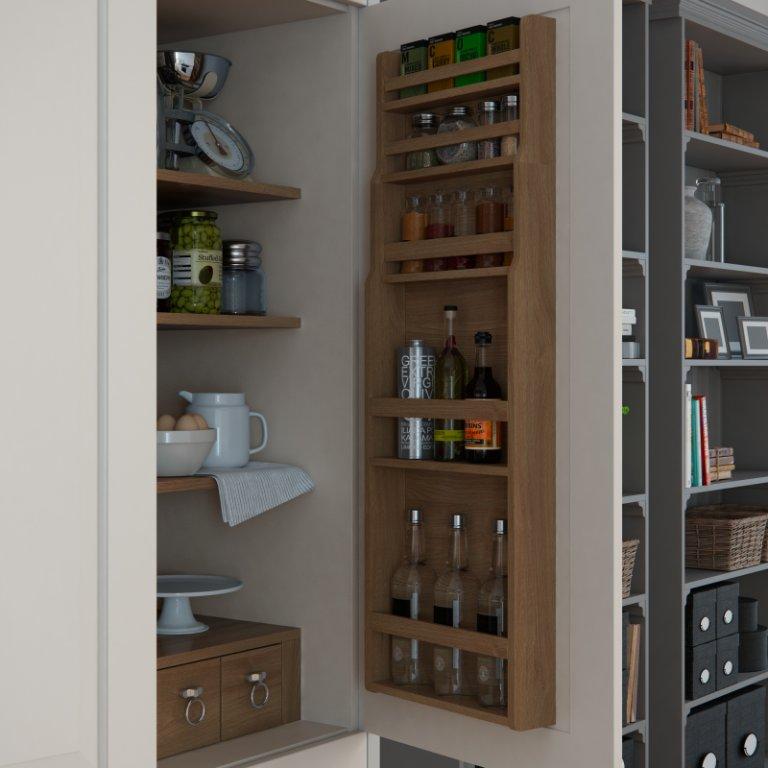 accessories-specialists-bromsgrove-butlers-door-rack