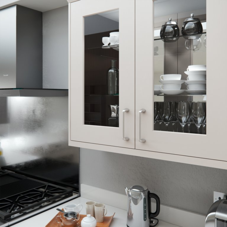 Accessories-specialists-bromsgrove-cabinet-mirrors