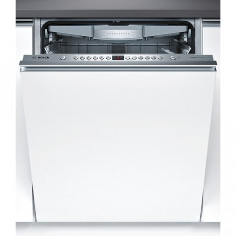 appliance-specialists-bromsgrove-worcestershire-dishwasher