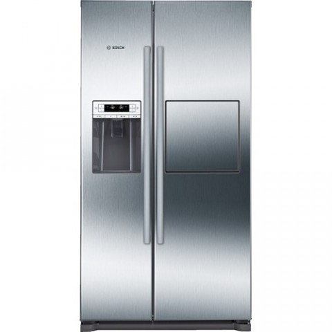 appliance-specialists-bromsgrove-worcestershire-fridge-freezer