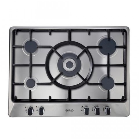appliance-specialists-bromsgrove-worcestershire-hob