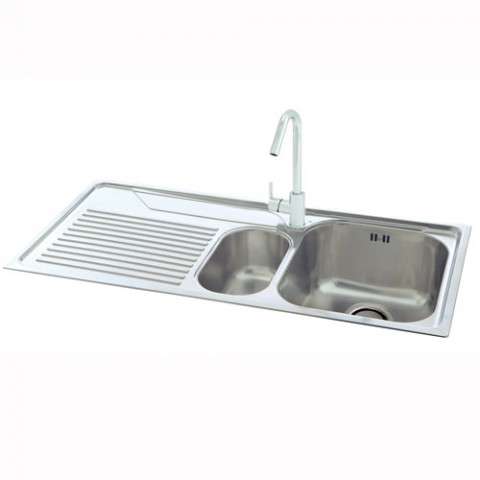 appliance-specialists-bromsgrove-worcestershire-sink