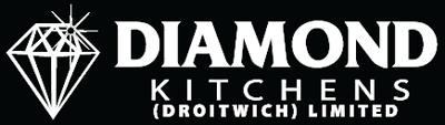 Diamond Kitchens Driotwich