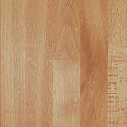 wooden-worktop-specialists-bromsgrove-wocestershire-beech
