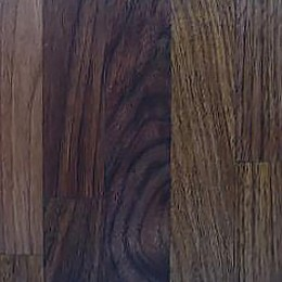 wooden-worktop-specialists-bromsgrove-wocestershire-black-walnut