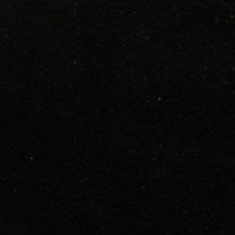 worktop-specialists-bromsgrove-worcestershire-Absolute-Black