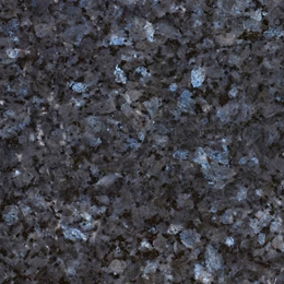worktop-specialists-bromsgrove-worcestershire-Blue-Pearl