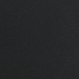 worktop-specialists-bromsgrove-worcestershire-Charcoal