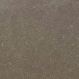 worktop-specialists-bromsgrove-worcestershire-Dark-suede