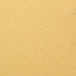 worktop-specialists-bromsgrove-worcestershire-Desert-Cream