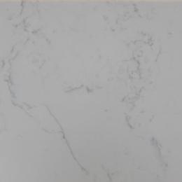 worktop-specialists-bromsgrove-worcestershire-bianco-massa