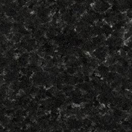 worktop-specialists-bromsgrove-worcestershire-black-granite