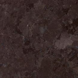 worktop-specialists-bromsgrove-worcestershire-brown-antique