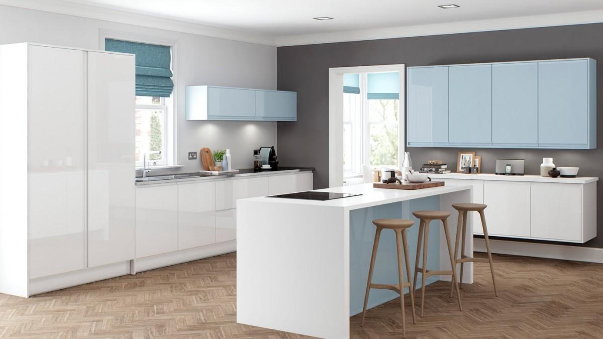 Kitchen suppliers Bromsgrove, Worcestershire - Diamond Kitchens